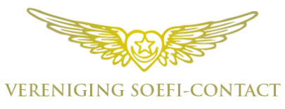 Vereniging Soefi-Contact